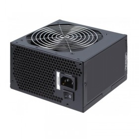 Захранване за PC GOLDEN FIELD 700W BLACK-NIKEL 12cm fan