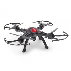 Дрон LH-X14WF Quadcopter Live Video WIFI
