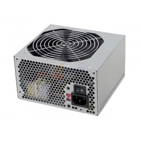 Захранване за PC GOLDEN FIELD 500W 12sm fan OEM