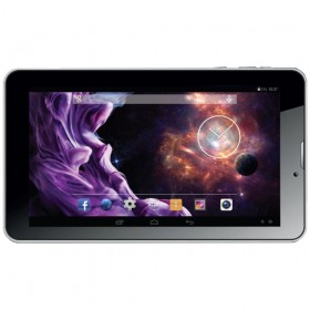 "Таблет eSTAR 7""Moon  HD Quad Core,512MB/8GB Andr 5.1, WiFi,2500mAh, 3G, BT 4.0, GPS"