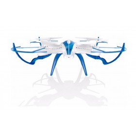Дрон с камера LH-X20C 2.4GHz 6Axis RC Quadcopter