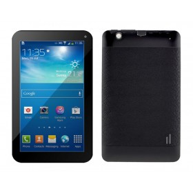 Tablet PRIVILEG MID-72C black Andr4.2/1.5GHz DUAL CORE/1GB/8GB