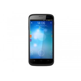 "PRIVILEG SM36 2-core 2xSIM 3G Android 4.2 4,5"" capacitive"