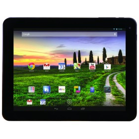 Tablet PRIVILEG MID-84B Android 4.2 4-core 1.2GHz, White