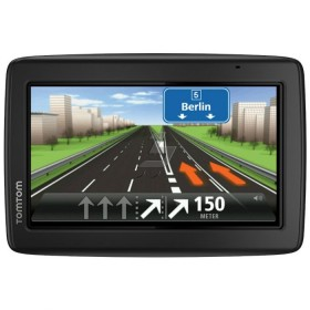GPS navigation TOMTOM Start 20 M EU + FREE Lifetime Maps