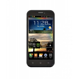 "PRIVILEG SM38 2-core 2xSIM 3G Android 4.2 4,5"" capacitive"