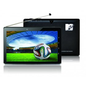 "Tab MT-D78 7"" ANDROID 4.0.3/ 1GB/ 8GB/ DVB-T"