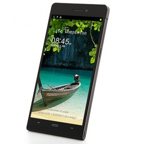 "GSM PRIVILEG P92 2xSIM 6"" screen 8-core Android 4.4.2"